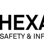 Hexagon Safety & Infrastructure presenta su iniciativa Green GIS