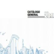 Mapei Catálogo General 2016