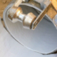 Nueva tecnología Spray Lining para impermeabilizar tuberías