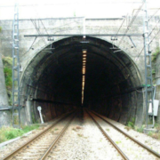 Adif ha adjudicado los contratos para la inspección de los túneles de la Red Convencional y la Red de Ancho Métrico.