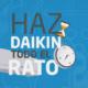 """Daikin_""""Haz Daikin"""""""