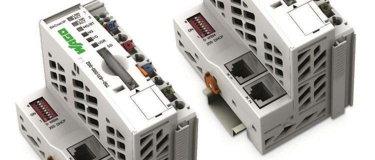 BACnet: Establecer conexiones es más fácil