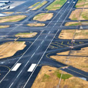 AETEC obtiene la primera acreditación de ENAC para ensayos en pavimentos de carreteras y aeropuertos