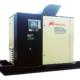 Ingersoll Rand presenta Compressed Air Rental Services
