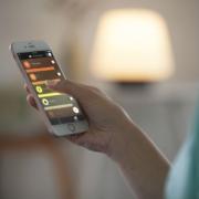 Philips Lighting presenta las novedades de Philips Hue