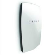 La alianza Tesla-Fronius revoluciona el autoconsumo doméstico con acumulación
