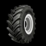 Alliance 378 AGRISTAR XL