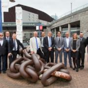 Bilbao es la sede oficial del Congreso ISWA 2019