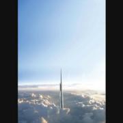 KONE comparte las claves del éxito de movilidad vertical en los rascacielos
