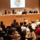 Mapei patrocina el III Congreso de Ingeniería Municipal