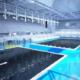 Plataformas Genie para los Campeonatos Mundiales de Natación 2017