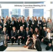 USmartConsumer preside la mesa de smart metering en la EUW'16