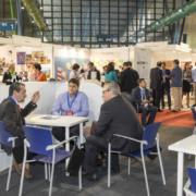 Kuwait participa en la séptima edición de Greencities