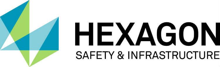 India protegida con el software de seguridad pública de Hexagon SI