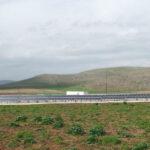 Fronius funda una nueva filial en Grecia
