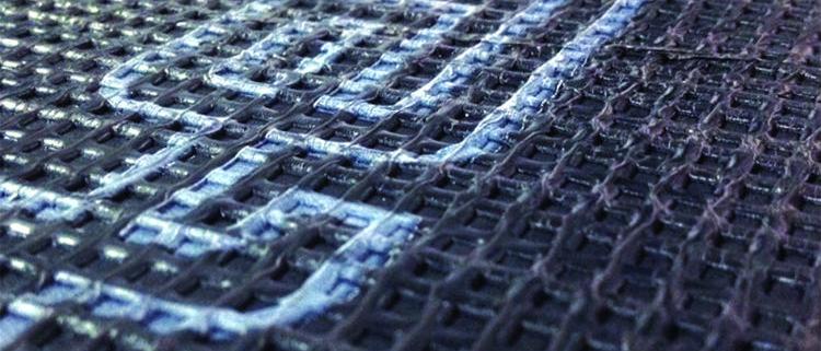 Láminas bituminosas auxiliares: flexibilidad a las bajas temperaturas y mejora en la puesta de obra