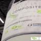 JEC Group se asocia con Messe Augsburg y Carbon Composites