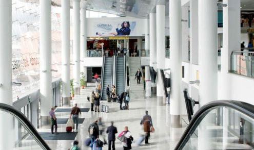 Schindler mejorará la accesibilidad en el centro de Santander