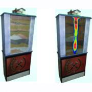 Geotermia. Perímetros de Protección Geotérmico
