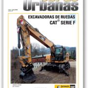 Obras Urbanas Nº 57 - Especial San Gotardo