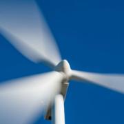 Siemens logra almacenar energía a partir de fuentes renovables