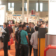 Expobiomasa 2017 cuenta ya con un 50% de su espacio reservado