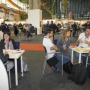 Greencities 2016 contará con una delegación de Chile