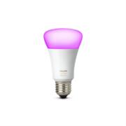 Philips Lighting lanza el sensor de movimiento Philips Hue