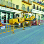 Publirreportaje: Vermeer España