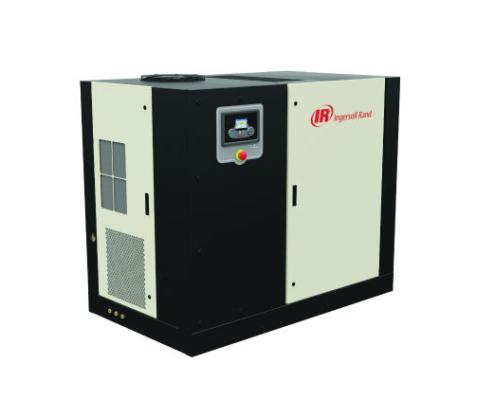 Los compresores de aire RS30 y RS37 de Ingersoll Rand ofrecen una mejora de la eficiencia de hasta el 13%