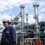 Veolia asume la operación del ciclo del agua del complejo petroquímico Yanshan