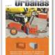 obras urbanas 58