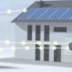 Fronius Energy Package: Tecnología Multi Flow para la máxima autosuficiencia