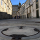 Saint-Gobain PAM España deja su huella en el Camino de Santiago
