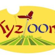 Drónica Solutions presenta Xyzoom en Expodrónica