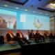 """Congreso CECE 2016: """"La transformación de la industria, impulso del éxito"""""""