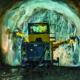ACCIONA culmina en tiempo récord los túneles logísticos del proyecto Follo Line (Noruega)