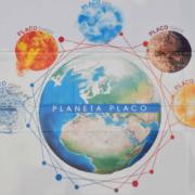 La gira Planeta Placo recorrerá 70 grandes superficies hasta diciembre