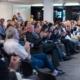 Más de 600 visitantes a Roca Madrid Gallery en la XIII Semana de la Arquitectura de Madrid