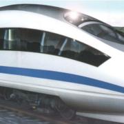 ENAC acredita a SENER en inspección ferroviaria