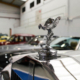 GAM subastará 16 coches clásicos en su Primera Fiesta de la Maquinaria