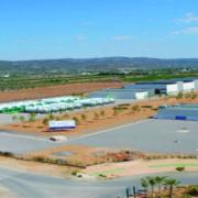 Determinantes de la viabilidad de los contratos llave en mano para la provisión de infraestructuras públicas en España