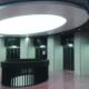 Thyssenkrupp transforma la experiencia de los pasajeros en las estaciones del metro de Barcelona
