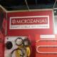 Entrevista a Microzanjas en MATELEC 2016