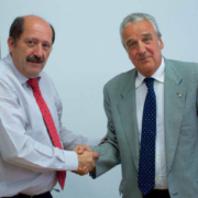 Mapei patrocina la tercera edición de Photoingenia