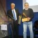 La empresa pública Navarra de Suelo y Vivienda (NASUVINSA) galardonada con el premio Fomenta la Bioenergía 2016