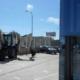 Terex Construction designa a Ascendum Maquinaria como distribuidor comercial internacional