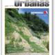obras urbanas 59