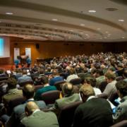 III Cumbre Europea sobre Building Information Modeling (BIM)