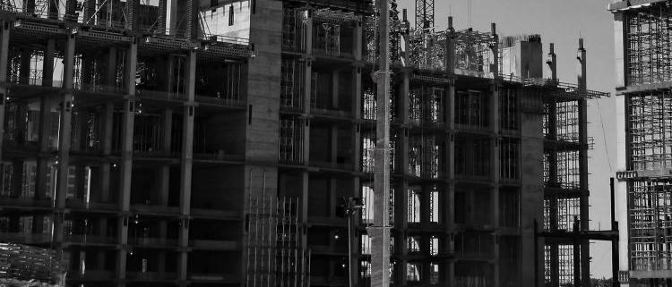Chicago Pneumatic presenta sus torres de iluminación CPLB2